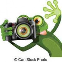 canfrog